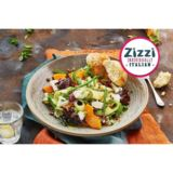 Three Course Meal and a Glass of Prosecco for Two at Zizzi