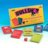 Bullsh*t Game