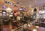 Two Course Meal and Drinks For Two at The Hard Rock Cafe
