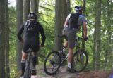 One Day Mountain Bike Course in Gwynedd
