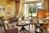Afternoon Tea for Two at The Greenway