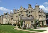 One Night Hotel Break at Dumbleton Hall