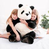 Large Panda