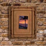 Pinboard Frame