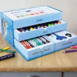Roald Dahl Art Set