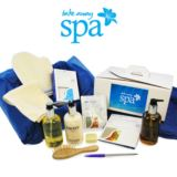 Spa Day Hamper