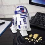 Star Wars R2-D2 Desktop Vacuum Cleaner