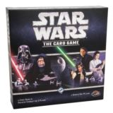 Star Wars - The Card Game