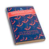 Personalised Classic Books
