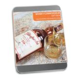 Whisky Connoisseur Gift Box