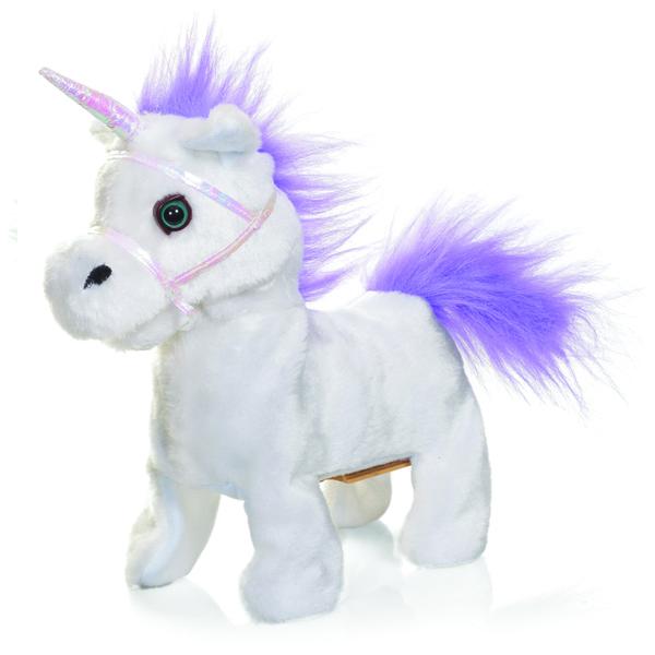 Magical Unicorn - Unicorn Gifts