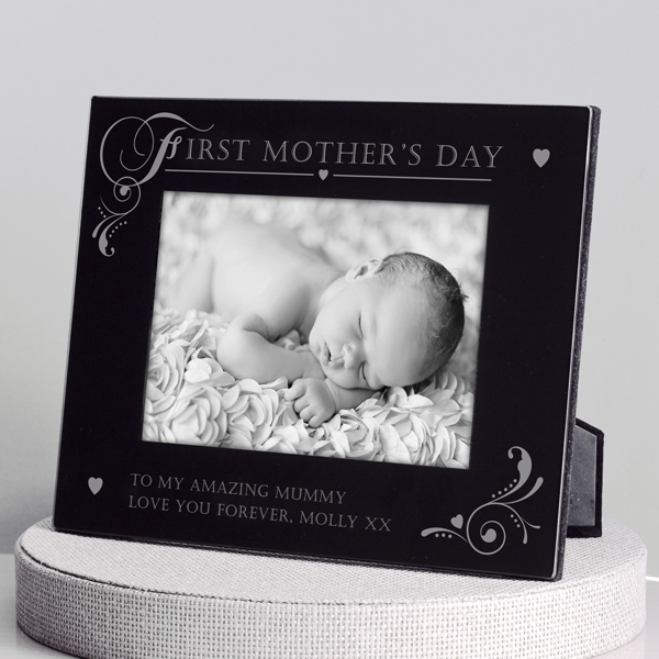 Personalised Photo Frames, Next Day Delivery UK