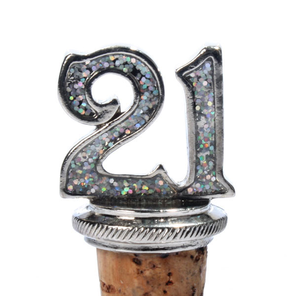 age-21-bottle-stopper