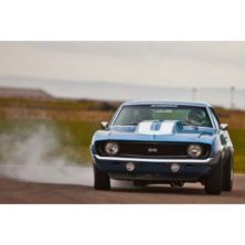 American Classics Driving Experience