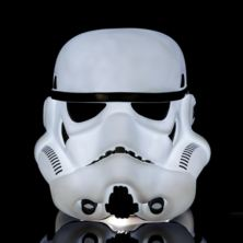 Storm Trooper Mood Light