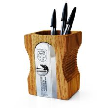 Sharpener Desk Tidy