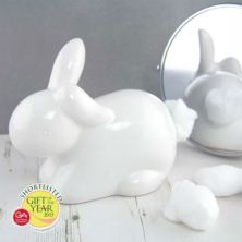 Cotton Tail Cotton Wool Dispenser