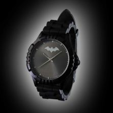 Batman Watch
