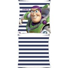 Personalised Disney Toy Story Buzz Lightyear Large Cushion