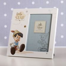 Disney Pinocchio Little Star Photo Frame