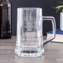 Father's Day Gifts - June 16th 2019 | The Gift Experience