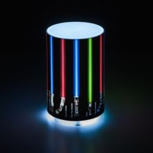 Star Wars Lightsaber Mini Light