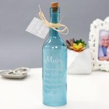 Mum Starlight Bottle
