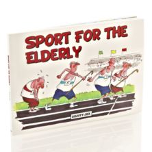 Sport for the Elderly