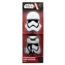 Star Wars Episode VII Stormtrooper Hand Warmers