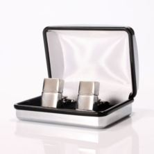 Working USB Cufflinks - Personalised