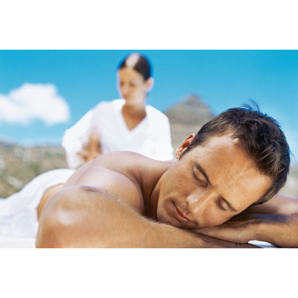2 for 1 Virgin Active Relaxation Package Special Offer - Relaxation Gifts
