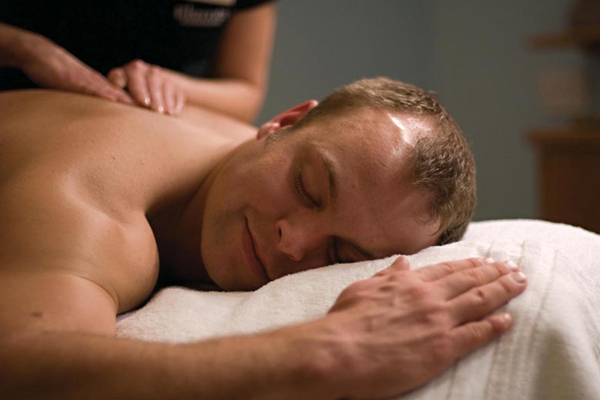 Pamper Package For Two At Bannatynes Sensory Spas