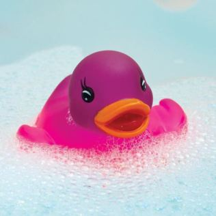 Colour Changing Duck Product Image
