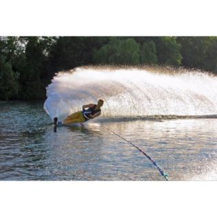 Extended Waterskiing Product Image