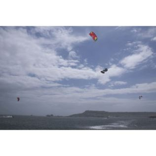 Introduction to Powerkite Sports Product Image