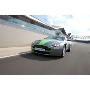 Top Circuits Supercar Driving Product Image