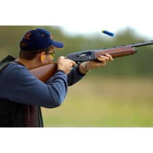 Introductory Clay Pigeon Shooting Product Image