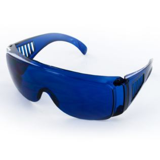 Golf Ball Finder Glasses Product Image