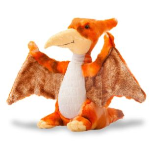 Pteranodon - Flying Reptile Product Image