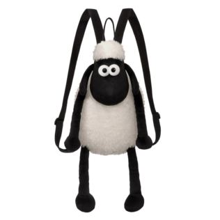 Shaun The Sheep Backpack Product Image