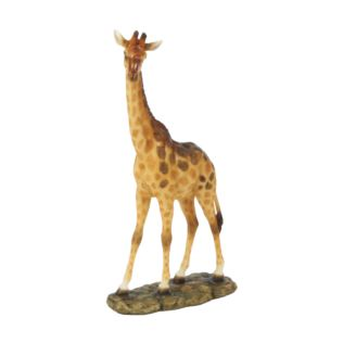 Naturecraft Collection Resin Figurine - Giraffe Product Image