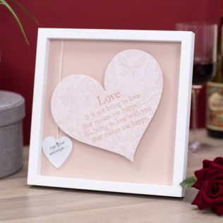 valentines day gifts for lesbian couples
