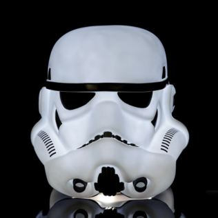Storm Trooper Mood Light Product Image