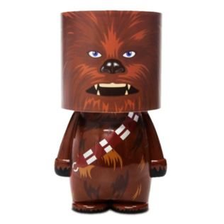 Chewbacca Star Wars Look a Lite Product Image