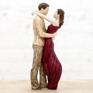 One True Love Figurine Product Image