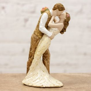Loving Embrace Figurine Product Image