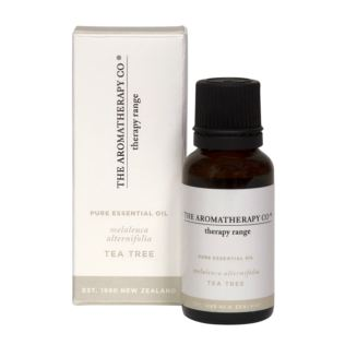Therapy Essential Oil 100% 20ml - Tea Tree Product Image