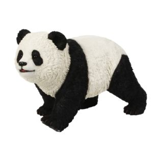 Naturecraft Collection - Panda Figurine Product Image