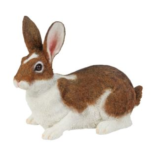 Naturecraft Collection - Rabbit Figurine Product Image