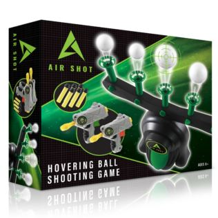 Air Shot Game Product Image